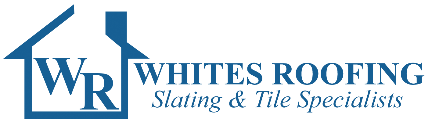 Whites Roofing - Risbury