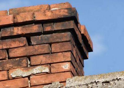chimney1-730x350